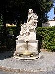 Vatican City - Fontana delle Zitella.jpg