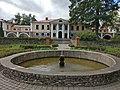 Vecpiebalga Manor House (8).jpg