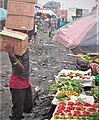 Vegetable Market at Kinshasa, DRC.jpg