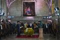 Velório do ex-presidente de Portugal Mário Soares, no Mosteiro dos Jerónimos.png
