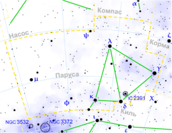Vela constellation map ru lite.png
