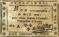 Vendee-Bon-Stofflet.png