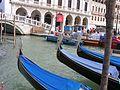 Venice, Italy - panoramio (588).jpg