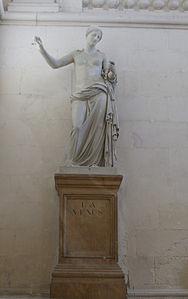 Venus-mairie1.jpg