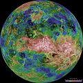 Venus Topo 090 East, 773-,663,-110.jpg