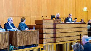 Vereidigung und Amtseinführung von Oberbürgermeisterin Henriette Reker-4212.jpg
