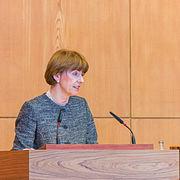 Vereidigung und Amtseinführung von Oberbürgermeisterin Henriette Reker-4363.jpg