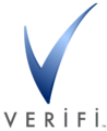 Verifi-Blue2D-w Gray.png
