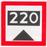 Verkeerstekens Binnenvaartpolitiereglement - C.1 (67699).png