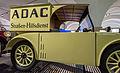 Verkehrsmuseum Dresden Kleinwagen Hanomag 2-10 PS von 1925 II.jpg