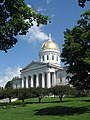 Vermont State House - 003.JPG