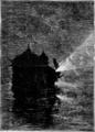 Verne - La Maison à vapeur, Hetzel, 1906, Ill. page 362.png