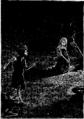 Verne - P'tit-bonhomme, Hetzel, 1906, Ill. page 146.png
