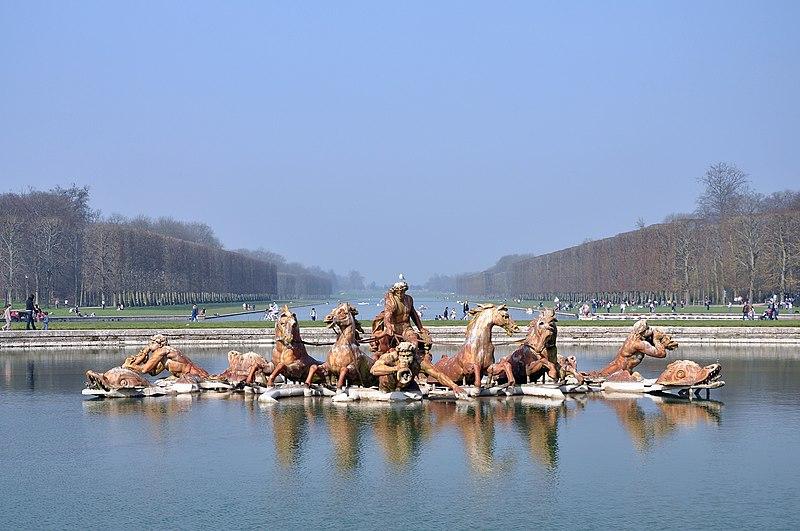 File:Versailles Bassin d'Apollon 001.jpg
