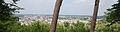 Versailles depuis les hauteurs de Satory - panoramique.jpg