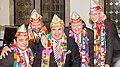 Vertragsunterzeichnung Sessionsvertrag und Rathausempfang 2015-2679.jpg