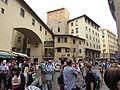 Via de Guicciardini din Florenta.jpg