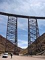 Viaducto la polvorilla 01.jpg