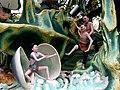 Vice, illustrated, Haw Par Villa (Tiger Balm Theme Park), Singapore (41377256).jpg