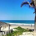 Vichayito Beach.jpg
