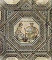 Victen Roman muse mosaic.jpg