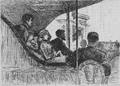 Victor Masson, Entr'acte au théâtre, 1884.png