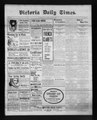 Victoria Daily Times (1900-05-09) (IA victoriadailytimes19000509).pdf