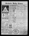 Victoria Daily Times (1901-01-04) (IA victoriadailytimes19010104).pdf