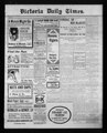 Victoria Daily Times (1901-01-24) (IA victoriadailytimes19010124).pdf