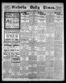 Victoria Daily Times (1902-11-06) (IA victoriadailytimes19021106).pdf