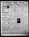 Victoria Daily Times (1904-12-02) (IA victoriadailytimes19041202).pdf