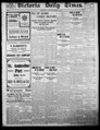 Victoria Daily Times (1904-12-20) (IA victoriadailytimes19041220).pdf