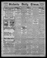 Victoria Daily Times (1905-06-15) (IA victoriadailytimes19050615).pdf