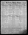 Victoria Daily Times (1908-04-20) (IA victoriadailytimes19080420).pdf