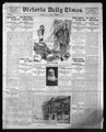 Victoria Daily Times (1909-12-14) (IA victoriadailytimes19091214).pdf