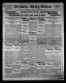 Victoria Daily Times (1913-05-19) (IA victoriadailytimes19130519).pdf