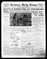 Victoria Daily Times (1914-08-12) (IA victoriadailytimes19140812).pdf