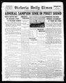 Victoria Daily Times (1914-08-26) (IA victoriadailytimes19140826).pdf