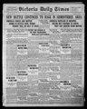 Victoria Daily Times (1918-04-10) (IA victoriadailytimes19180410).pdf