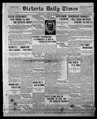 Victoria Daily Times (1918-12-18) (IA victoriadailytimes19181218).pdf