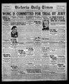 Victoria Daily Times (1925-05-18) (IA victoriadailytimes19250518).pdf