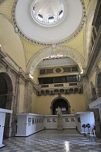 Victoria Memorial Kolkata Wikipedia