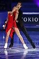 Victoria Sinitsina-Nikita Katsalapov-GPFrance 2018-Gala-IMG 6150.jpeg