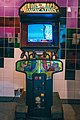 Video Game Museum in Berlin (45946069171).jpg