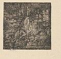 Vieillard Assis Dans un Intérieur (Old Man Seated in an Interior) MET DP834243.jpg