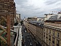 View from Balcony (8750994316).jpg