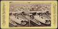 View from East River Bridge, from Robert N. Dennis collection of stereoscopic views.png