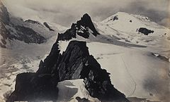 View from Mt. Blanc LACMA M.82.262.14.jpg