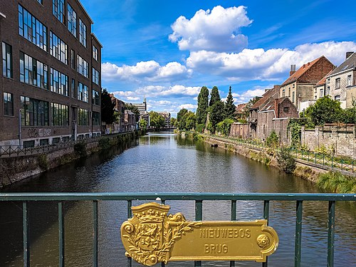 View from Nieuwebos bridge in Ghent.jpeg