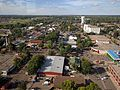 View from Space Tower at the Minnesota State Fair 13.jpg